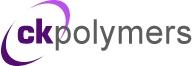 CK Polymers Logo