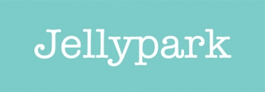 clairekeay Logo