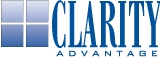 clarity_advantage Logo