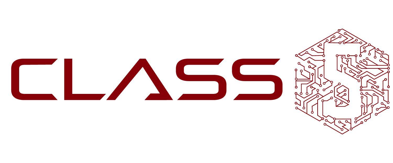 Class5 Technologies Logo
