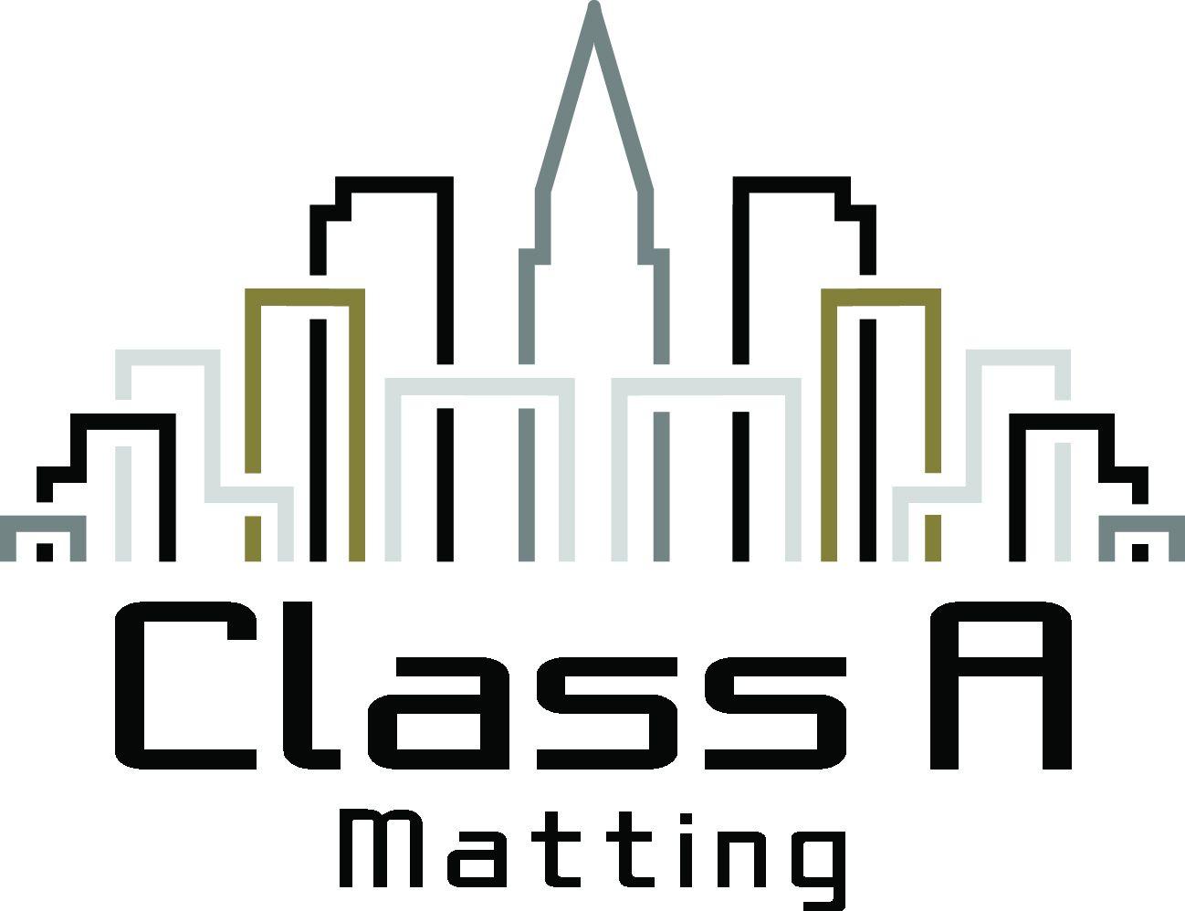 classA Logo