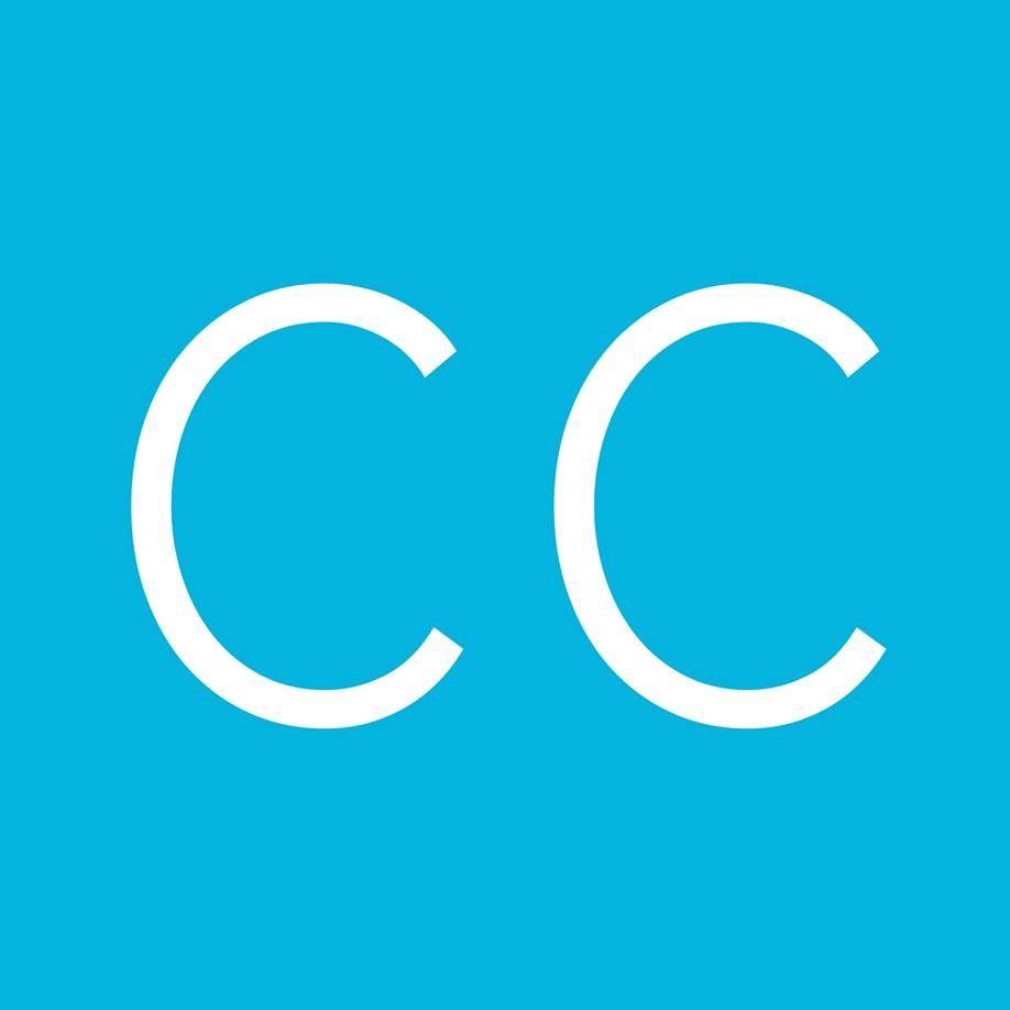 classcruiser Logo