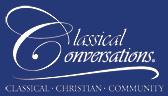 Classical Conversations, Inc. Logo