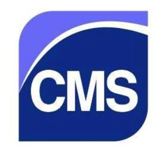 Classic Maintenance Services Pvt. Ltd. Logo