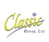 Classic Rehabilitation and Therapy Services Logo