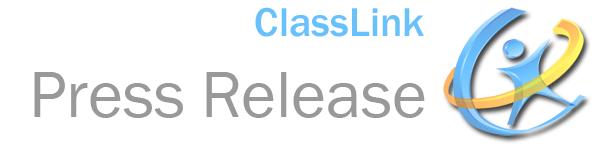 ClassLink Logo
