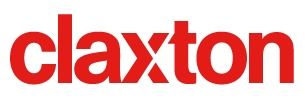 claxton Logo