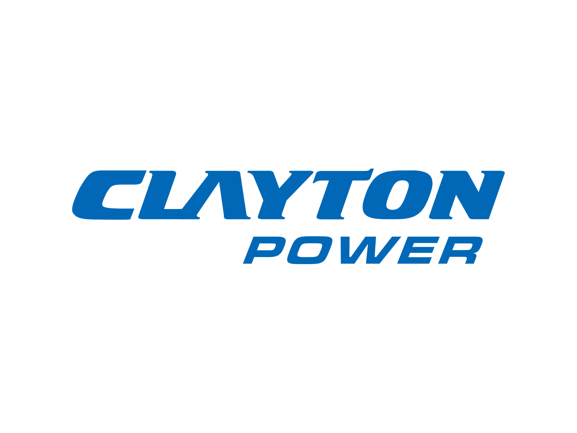 claytonpower Logo