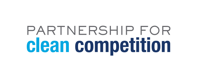 cleancompetition Logo