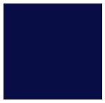 Clean Living International Logo