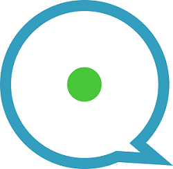 CleanTalk Logo