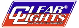 Clear Lights Logo