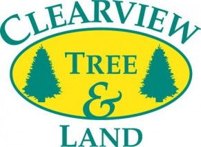 clearviewtree Logo