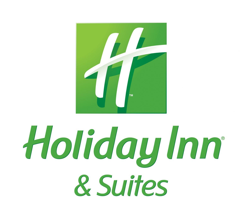 Holiday Inn Hotel & Suites Logo
