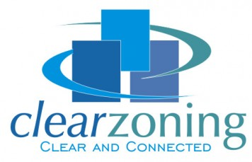 Clearzoning Logo