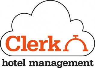 Clerk SpA. Logo