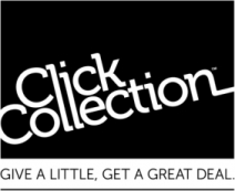 Click Collection Limited Logo