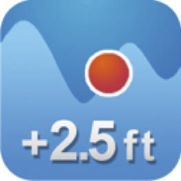 Clickdiver.com Logo