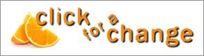 clickforachange.com Logo