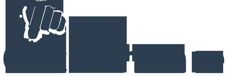 ClickOnCare Logo