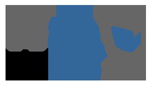 clicksfunda Logo