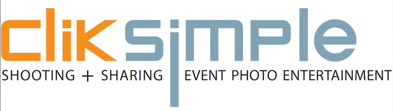 Cliksimple Logo