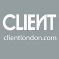 Client London Logo