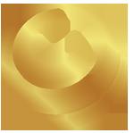 clients-oasis Logo