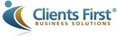 clientsfirsttx Logo