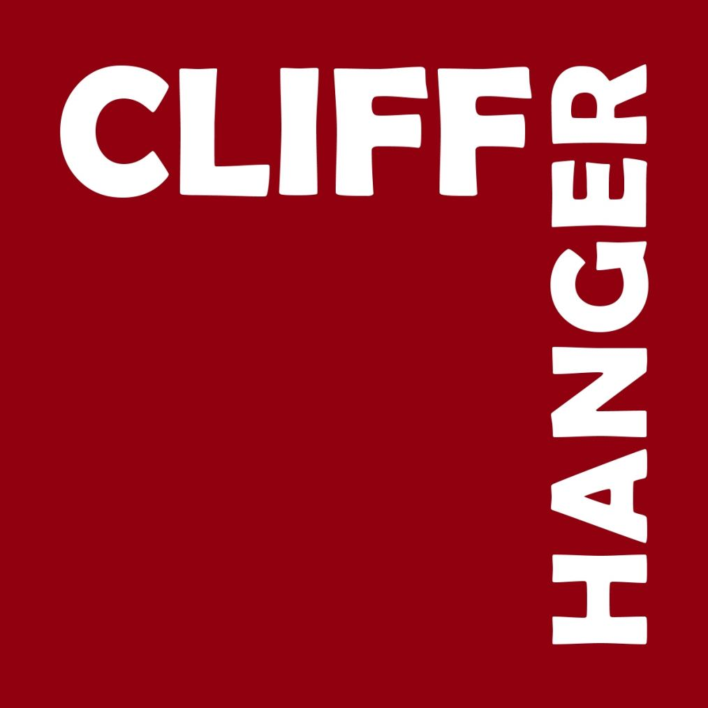 Cliff Hanger Communications Logo