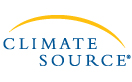 Climate Source, Inc. Logo