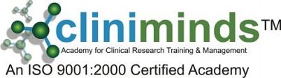 Cliniminds Coimbatore Centre Logo