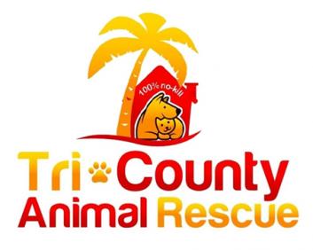Tri County Humane Society West Palm Beach