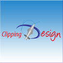 clippingpathservices Logo