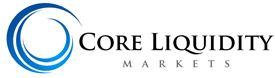 Core Liquidity Markets PTY LTD Logo