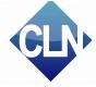 CLN Solutions Logo