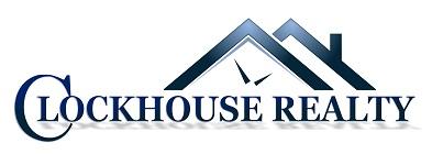 Clockhouse Realty, Inc. Logo