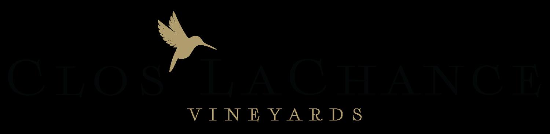 Clos LaChance Wines, LLC Logo