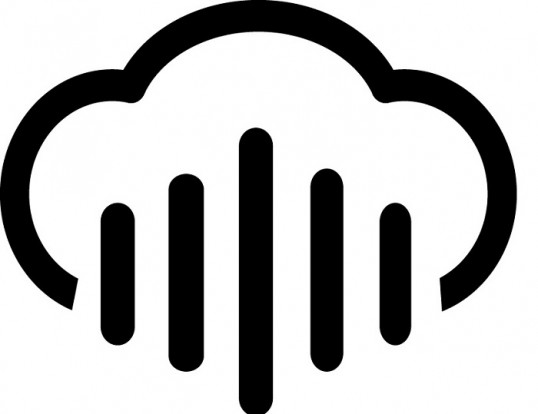 Cloud Dominator Logo