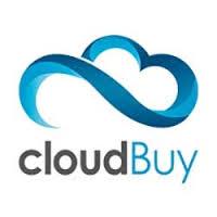 cloudBuy Logo