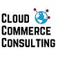 Cloud Commerce Consulting LLC Logo