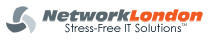 Network Support (London) Ltd Logo