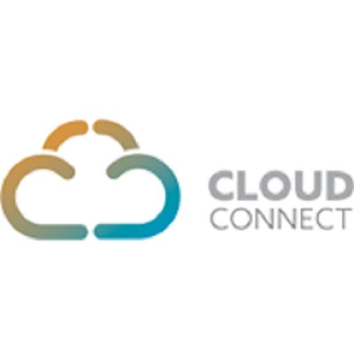 CloudConnect Communications Pvt. Ltd. Logo
