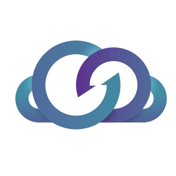 cloudevs Logo