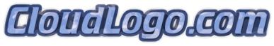 CloudLogo.com Logo