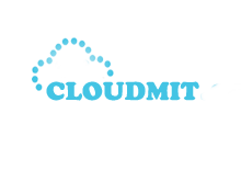 cloudmit Logo