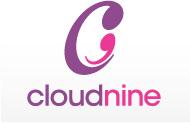 Pregnancy Hospital Logo