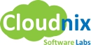 Cloudnix Software Labs Logo