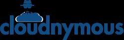 Cloudnymous Logo