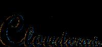 Cloudorado Logo